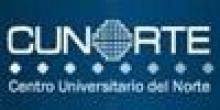Centro Universitario Del Norte