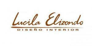 Lucila Elizondo Diseño Interior
