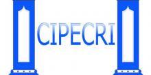 I.E.C.P.C. Roberto Larios Valencia A. C.