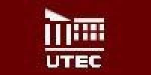 Universidad Tecnológica Del Centro de México