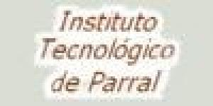 Instituto Tecnológico El Parral