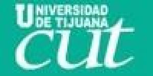 Universidad Autónoma de Baja California- Campus Tijuana