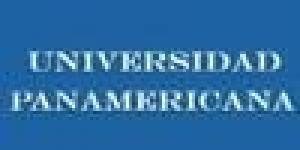 Universidad Panamericana de Nuevo Laredo