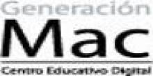 Generación Mac
