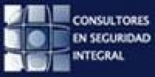 Consultores en Seguridad Integral