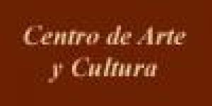 Centro de Arte Y Cultura Querétaro