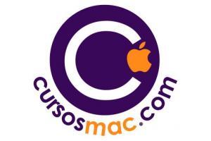 CursosMac