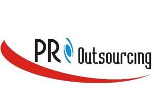 Pro outsourcing, asesoría, capacitación y proyectos