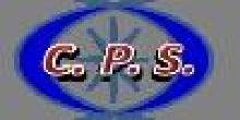 Grupo Cps