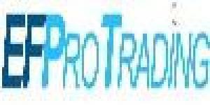 EF Pro Trading
