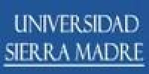 Universidad Sierra Madre