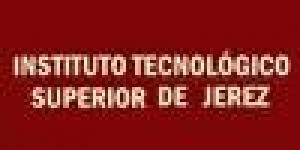 Instituto Tecnológico Superior de Jerez