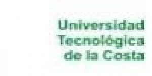 Universidad Tecnológica de la Costa