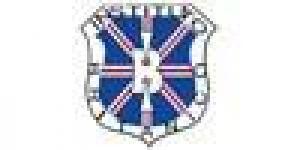 Instituto Británico