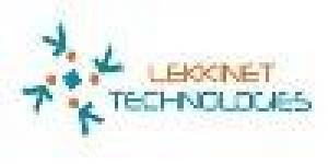 Lekkinet Technologies