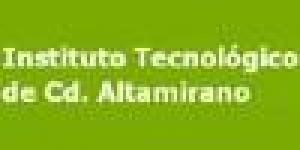 Instituto Tecnológico de Ciudad de Altamirano