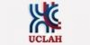 Universidad Cientifica Latinoamericana de Hidalgo