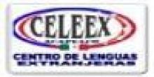 Celeex Acapulco
