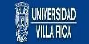 Universidad Villa Rica Campus Coatzacoalcos