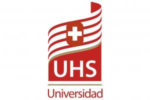 Universidad Hotelera Suiza Licenciatura en Gastronomia