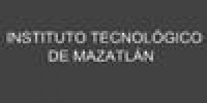 Instituto Tecnológico de Mazatlán