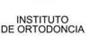 Instituto de Ortodoncia