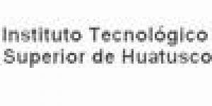 Instituto Tecnológico Superior de Huatusco