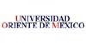 Universidad Oriente de México
