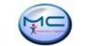 Mc Conocimiento Y Organización