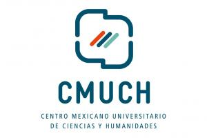 Centro Mexicano Universitario de Ciencias y Humanidades, CMUCH Puebla