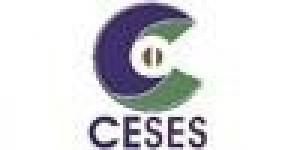 Universidad Ceses