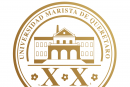 Universidad Marista Querétaro