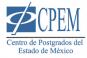 Centro de Postgrados Del Estado de México