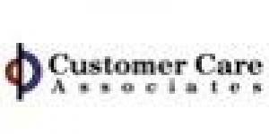 Customer Care Associates