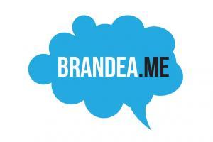 BRANDEA.ME Diseño Grafico, Web, PHP, Marketing