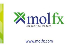 Molfx Management