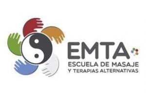 Escuela de Masaje Y Terapias Alternativas de Mexico S.C
