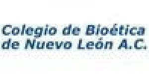Colegio de Bioética de Nuevo León