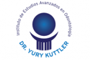 Instituto Dr. Yury Kuttler