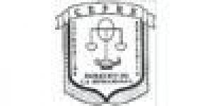 Centro de Formación de Recursos de Enfermería de Querétaro