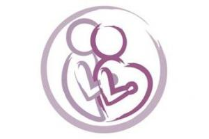 Centro de Educación Perinatal Y Psicoprofilaxis