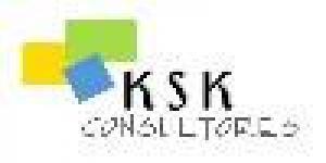 Ksk Consultores