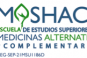 MASHAC - Escuela de Estudios Superiores en Medicinas Alternativas
