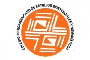Col. Iberoamericano de Estudios Existenciales Y Humanísticos
