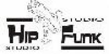 Hip Funk Studio