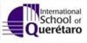 International School Of Querétaro