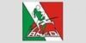Asociación Mexicana de Educación Deportiva