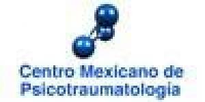 Centro Mexicano de Psicotraumatologia