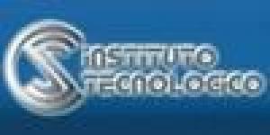 Instituto Tecnológico SSC