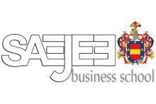 Saejee Law&Business School